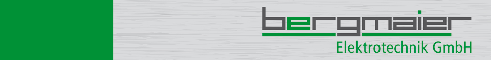 Gas Bench Repair